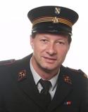 Marco Auderset