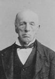 Franz Josef Büchel