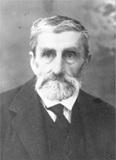 Gebhard Hasler