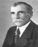 Rudolf Heeb