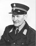 Hermann Hasler