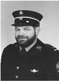 Alfred Hasler