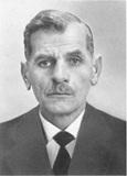Johan Georg Hasler